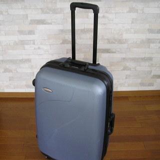 ★ GWの旅行 お出かけに、格安でスーツケース レンタル 貸出い...