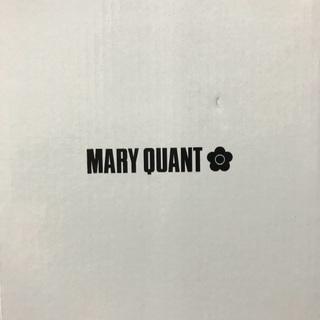 【新品未使用】Marry Quant(マリークワント) 弁当箱
