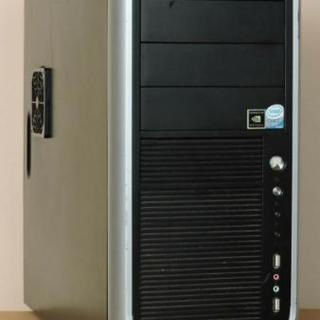 (PC4より安い)激安レインボーシックスシージ快適PC