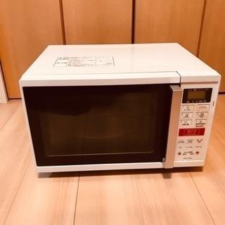 オーブン欲しい方!引っ越しに伴い処分