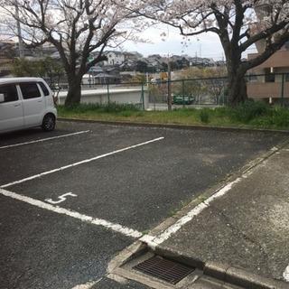 北九州市八幡西区3LDK.倉庫、駐車場付き家賃30000円レント...