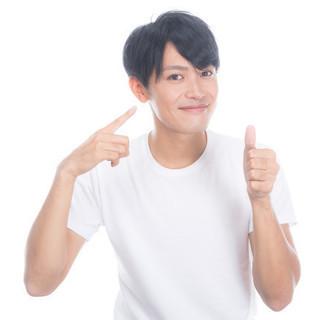 渋谷【シーズン到来】イベントスタッフ募集します!