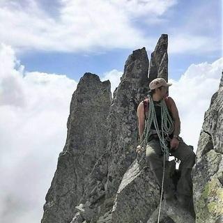 まもなく受付終了! 登山のレベルアップ講座 開催 小牧市周…