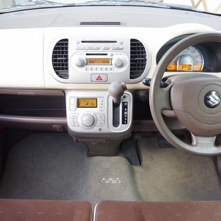 🚗だれでもローンで買えます🚙 『MRワゴン 2WD X』自社ローン