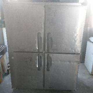 ホシザキ 冷凍庫 HF-120S3