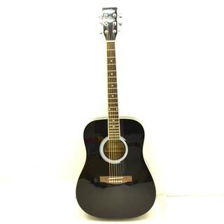Sepia Creu アコースティックギター WG-1 ドレットノ...