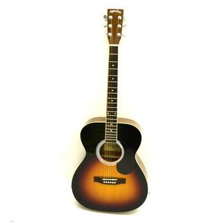 sepia crue アコースティックギター FG-1 OOOスタ...