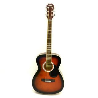 LEGEND アコースティックギター FG-15BS OOOスタイ...