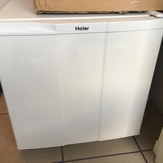 ミニ小型冷蔵庫