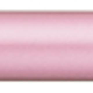 uni ジェットストリームプライム 多機能ペン 2&1 0.5m...