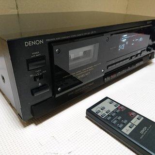 ◆◆30日保証 リモコン付き 定価64,800円 1989年発売...