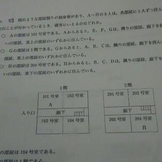 【家庭教師】5科目+公務員試験にも対応!