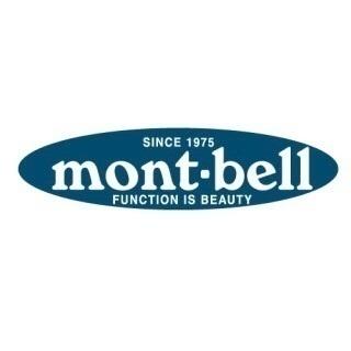 【受渡し完了】 mont・bell  トレッキングソックス  メ...