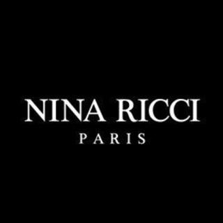 受渡し者決定【👔🌟新品・未着用✨】 NINA  RICCI  ネ...