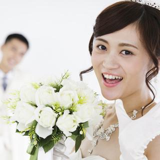 ◇◆◇【心理】500円 人気婚活 性格 タイプ別 診断 セミナー 500円 【心理】◇◆◇ - 大阪市