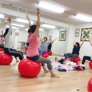 産後の心身のリカバリーに『産後ケア教室』7月コース残3!