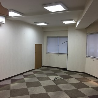 7月限定 家賃値下げ!【2F 61.29㎡】 − 福岡県
