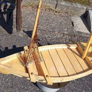 調理用品☺️  船盛です☺️