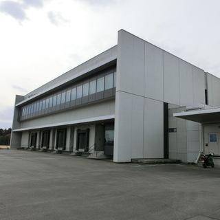【急募!!】クリーンスタッフ☆