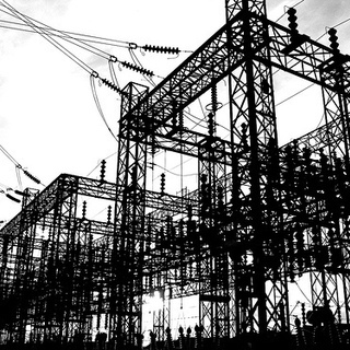 【日払い・週払い!】都内建築業補助スタッフ!将来独立も可能です!外...