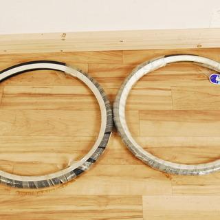 8748 SHINKO NATIONAL 自転車タイヤ 22 x ...