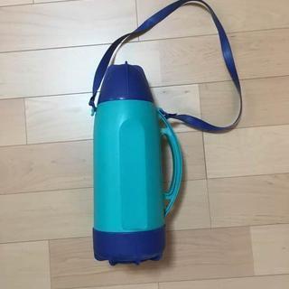 ペットボトル1.5ℓ用クーラーボックス