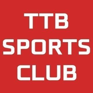 TTBスポーツクラブ ★中学生(男女)メンバー募集★