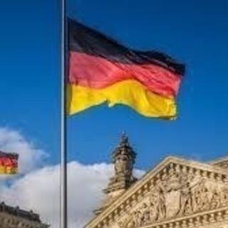 4/21更新【超初心者向け】ドイツ語教えます