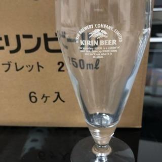 キリンビール グラス