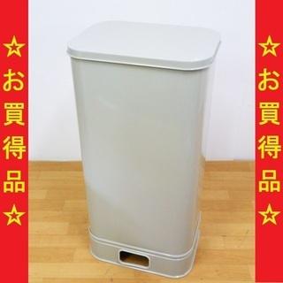 【美品】 ダイケン 90型 角型灯油タンク DK-90S 高さ88...
