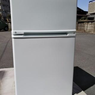 [ユーイング冷蔵庫2015年製]⁑リサイクルショップヘルプ