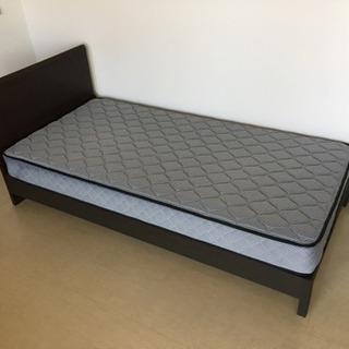 シングルベッド 入間市