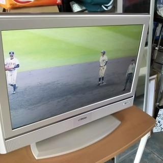 [Victor 液晶テレビ]20型⁑リサイクルショップヘルプ