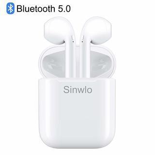 新品 未使用品 Bluetooth イヤホン