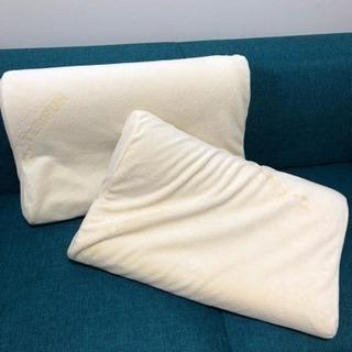 テンピュール枕売ります