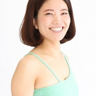 【名古屋】背骨の柔軟性を高めるピラティスセミナー