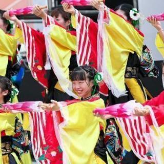 【初心者歓迎】無料のダンスの体験会!平成最後に踊って!笑って!汗を...
