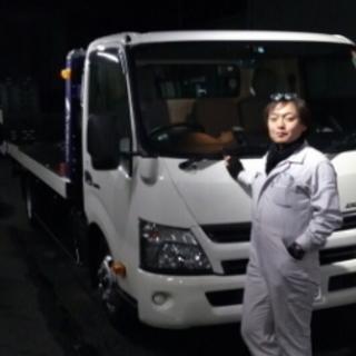 関西や奈良県で自動車を売りたい方、希望の自動車を探して欲しい方、の...