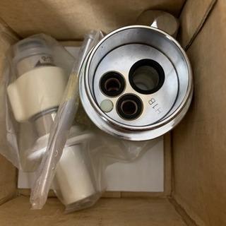 Panasonic 食洗機用分岐水栓 CB-SMA6