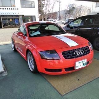 外車の修理&車検 安くやりますよ! BMW、AUDI