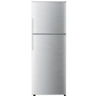 冷蔵庫 シャープ