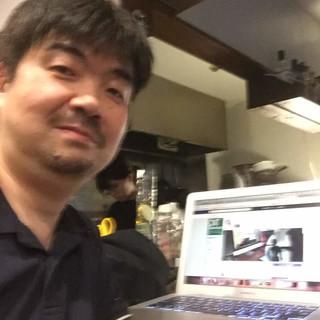 Jindoでミュージシャンのホームページ作ります(9千8百円)<...