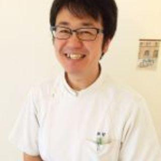 ツラくても休めない。。。病院やマッサージに行っても改善しないあなたへ! − 兵庫県