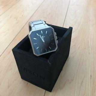 Nixon 時計