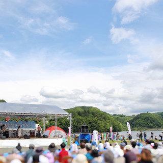 第5回桂川フェスティバル