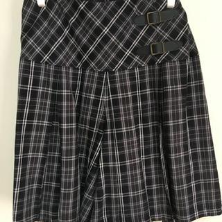 小学校卒業式用セットアップ(女児) - 服/ファッション