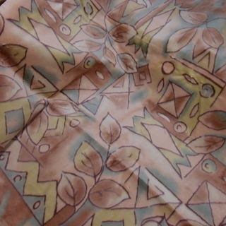 土日0円!シャープ電気カーペット3畳程度+絨毯カバー