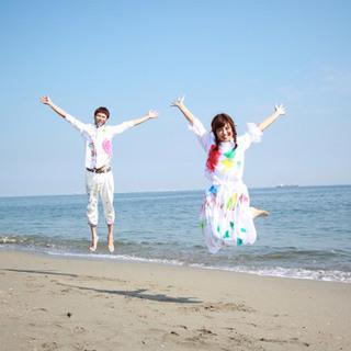 1H¥5000のみ!三重県伊賀市の格安写真撮影サービス