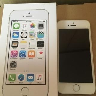 a403f98055 沖縄県のiPhone5s 中古あげます・譲ります ジモティーで不用品の処分