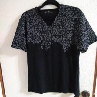 (お引渡し完了)メンズTシャツ 新品未使用①